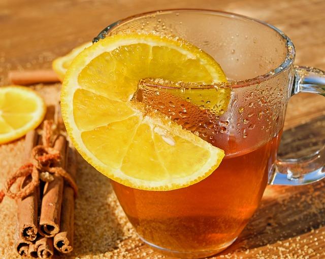 teacup-2792745_640