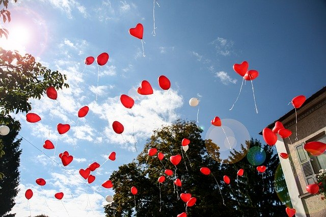 balloon-767246_640