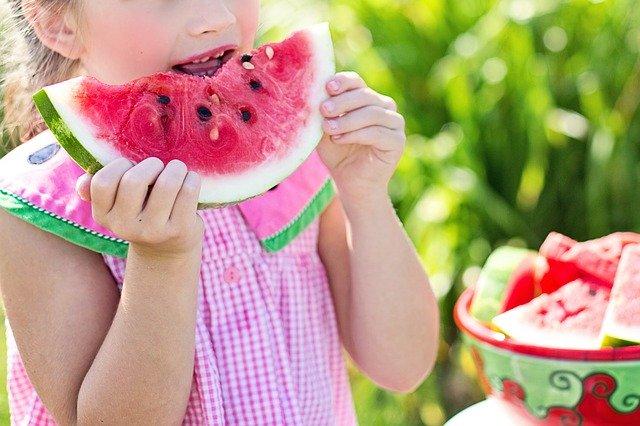 watermelon-846357_640